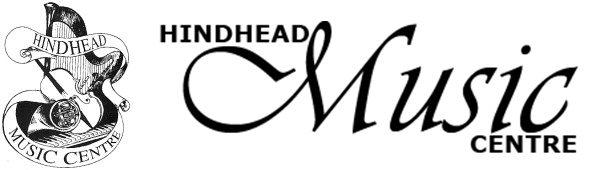 Hindhead Music Centre